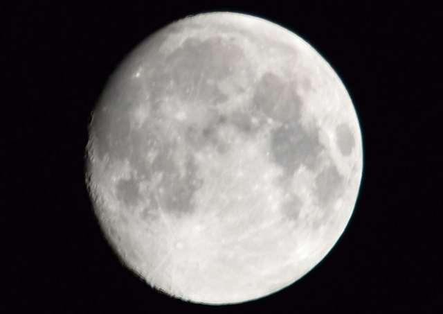 月々.jpg