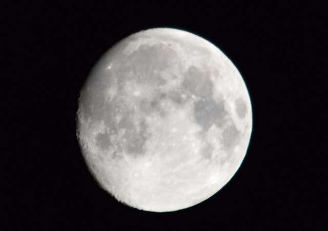 月、月.jpg